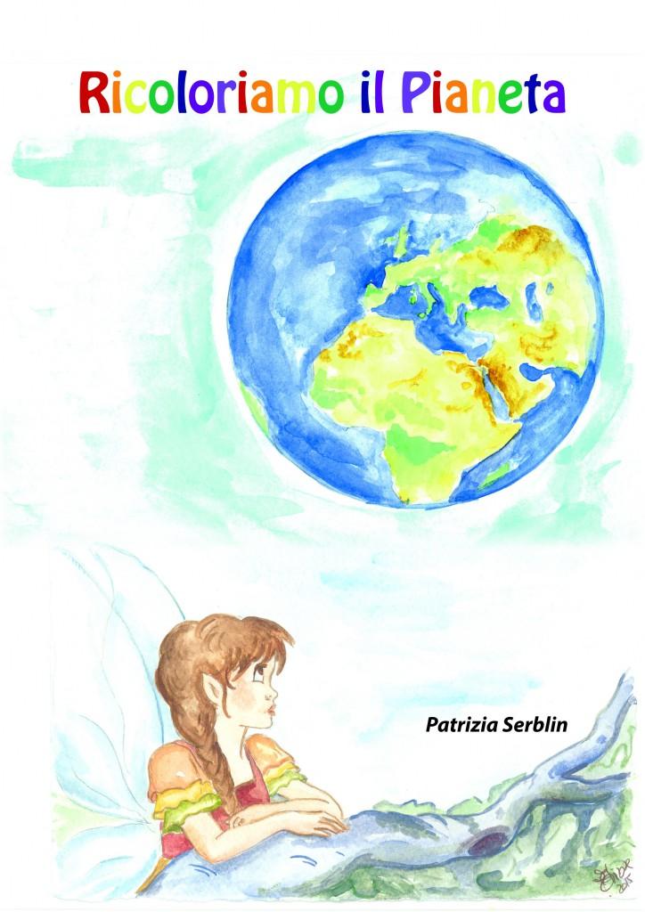 ricoloriamo il pianeta - copertina copy_01