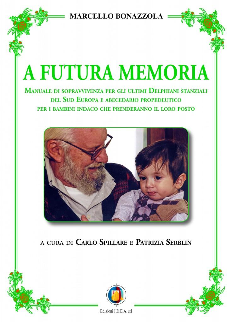 A futura memoria copertina singola_01