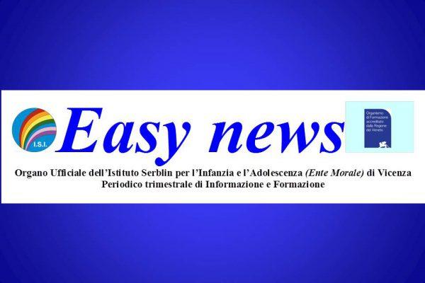 Easy news