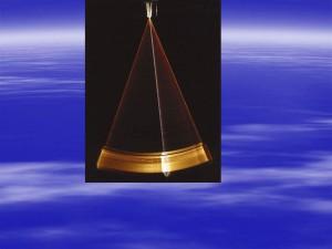 pendolo-300x225