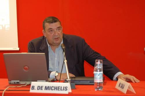 de-michelis