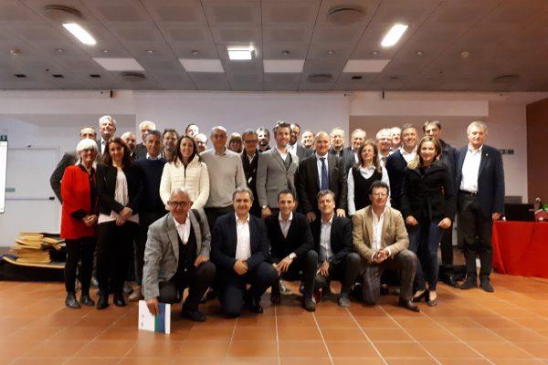 Udine Generali