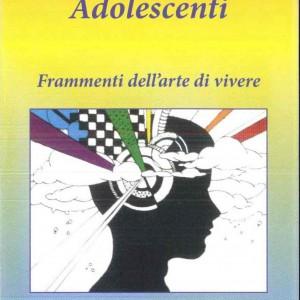 adolescenti 2