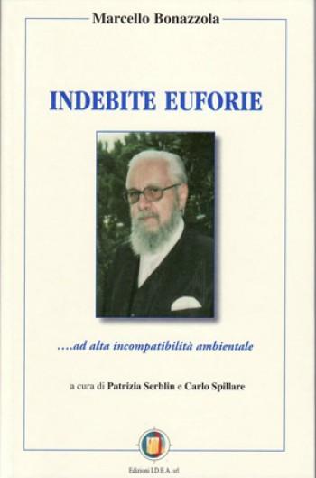 indebite_ euforie_ridotto_dff7752a71332611c3bd6ec562ad2ae0