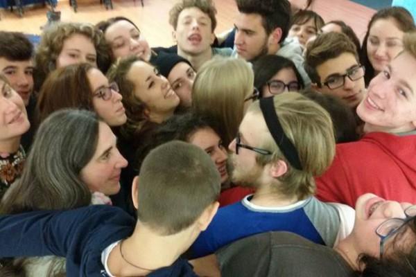 corso adolescenti 24.10.2015 5