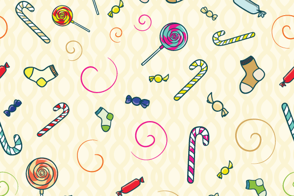 078-candy-seamless-pattern-free-vector