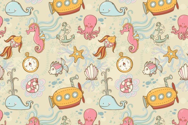 Summer_Sea_Pattern_Final