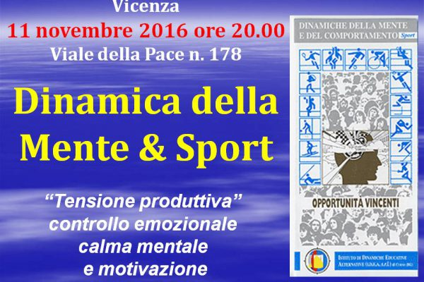 vicenza-11-11
