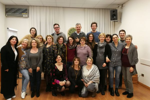 Base Vicenza 2.18