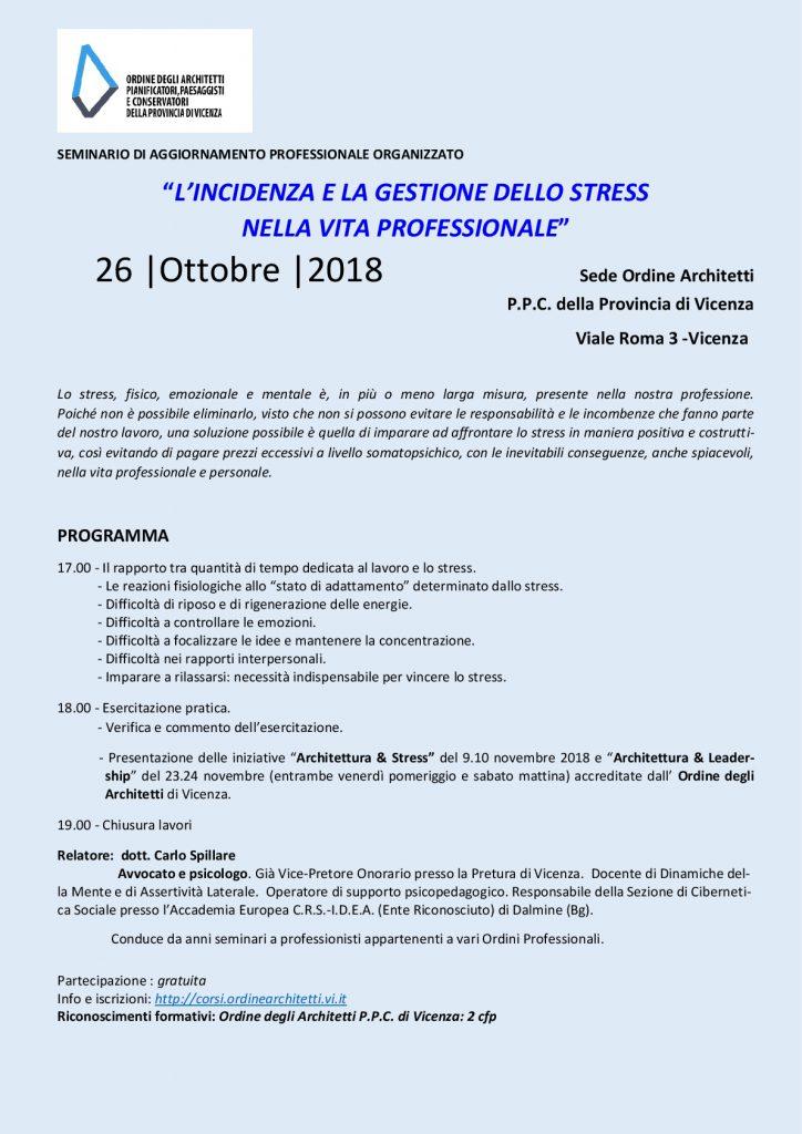 locandina 25 OTTOBRE-001