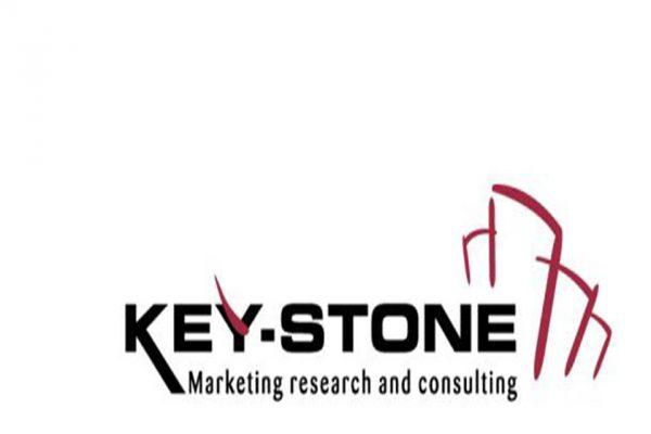 Key-Stone srl
