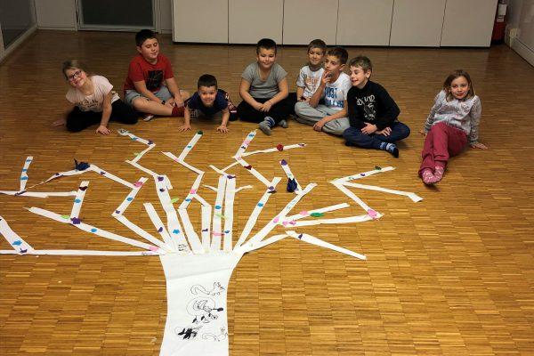 schio corso bambini 12 2019 5