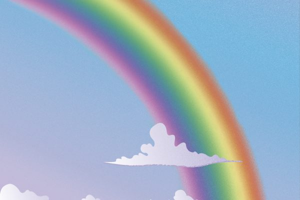 arcobaleno e rocce_CMYK